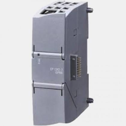 Moduł komunikacyjny SIMATIC S7-1200 Siemens 6GK7242-7KX31-0XE0