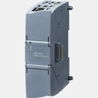 Moduł komunikacyjny SIMATIC S7-1200 PROFIBUS DP master Siemens 6GK7243-5DX30-0XE0