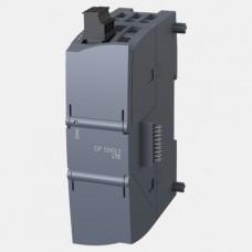Moduł komunikacyjny SIMATIC S7-1200 Siemens 6GK7243-7KX30-0XE0