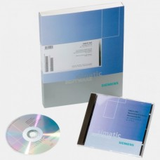 SINAUT MICRO SC (64 stacje) SIMATIC S7-1200 Siemens 6NH9910-0AA10-0AA6