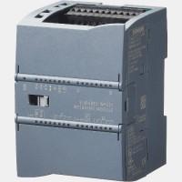 Moduł wagowy SIMATIC S7-1200  Siwarex WP231 Siemens 7MH4960-2AA01