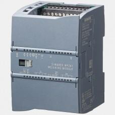 Moduł wagowy SIMATIC S7-1200  Siwarex WP241 Siemens 7MH4960-4AA01