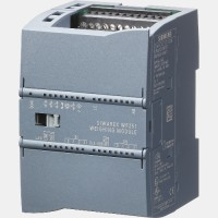 Moduł wagowy SIMATIC S7-1200 Siwarex WP251 Siemens 7MH4960-6AA01