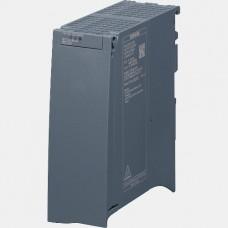 Zasilacz SIMATIC S7-1500 24VDC/3A Siemens 6EP1332-4BA00