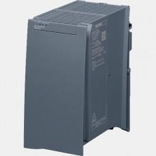 Zasilacz SIMATIC S7-1500 PM 1507 Siemens 6EP1333-4BA00