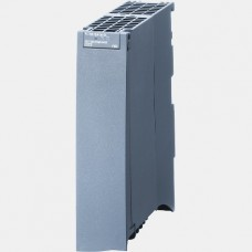 Zasilacz SIMATIC S7-1500 PS 25W 24VDC Siemens 6ES7505-0KA00-0AB0