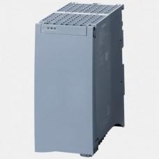 Zasilacz SIMATIC S7-1500 24/48/60V DC Siemens 6ES7505-0RA00-0AB0