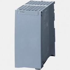 Zasilacz SIMATIC S7-1500 120/230V Siemens 6ES7507-0RA00-0AB0