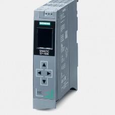 Sterownik PLC SIMATIC S7-1500F CPU 1511F-1 PN Siemens 6ES7511-1FK01-0AB0
