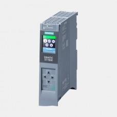 Sterownik PLC SIMATIC S7-1500F CPU 1511F-1 PN Siemens 6ES7511-1FK02-0AB0