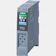 Sterownik PLC SIMATIC S7-1500 CPU 1513-1 PN Siemens 6ES7513-1AL02-0AB0