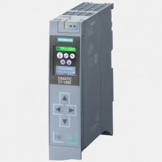 Sterownik PLC SIMATIC S7-1500 CPU 1513-1 PN Siemens 6ES7513-1AL01-0AB0