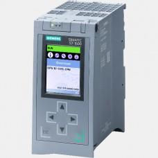 Sterownik PLC SIMATIC S7-1500 CPU 1515-2 PN Siemens 6ES7515-2AM01-0AB0