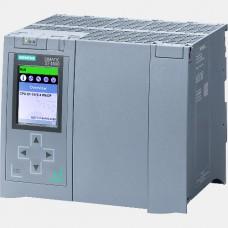 Sterownik PLC SIMATIC S7-1500 24V DC Siemens 6ES7518-4AP00-0AB0