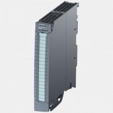 Moduł 16 wejść binarnych SIMATIC S7-1500 24V DC Siemens 6ES7521-1BH10-0AA0