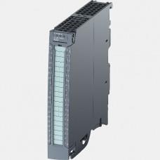 Moduł 32 wejść binarnych SIMATIC S7-1500 24V DC Siemens 6ES7521-1BL10-0AA0