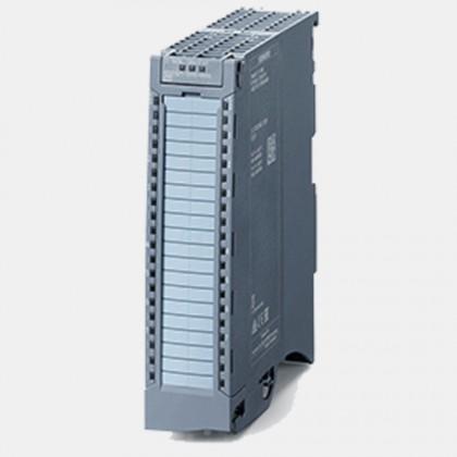 Moduł 16 wejść binarnych SIMATIC S7-1500 24...125 V AC/DC Siemens 6ES7521-7EH00-0AB0