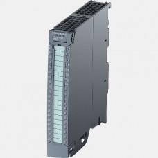 Moduł 16 wyjść binarnych SIMATIC S7-1500 24V DC Siemens 6ES7522-1BH00-0AB0