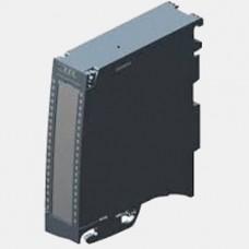 Moduł 16 wyjść binarnych SIMATIC S7-1500 24 V DC Siemens 6ES7522-1BH01-0AB0