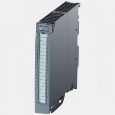 Moduł 8 wyjść binarnych (przekaźnikowych) SIMATIC S7-1500 230V AC Siemens 6ES7522-5HF00-0AB0