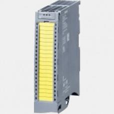 Moduł 16 wejść binarnych SIMATIC S7-1500 24V DC Siemens 6ES7526-1BH00-0AB0