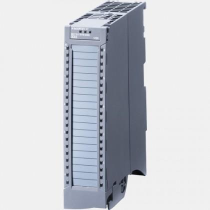 Moduł 8 wejść analogowych SIMATIC S7-1500 Siemens 6ES7531-7PF00-0AB0