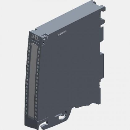 Moduł 4 wejść analogowych SIMATIC S7-1500 24V DC Siemens 6ES7531-7QD00-0AB0