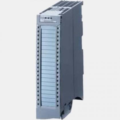 Moduł 4 wyjść analogowych SIMATIC S7-1500 Siemens 6ES7532-5ND00-0AB0