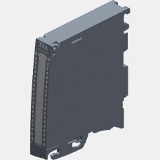 Moduł 4 wejść i 2 wyjść analogowych SIMATIC S7-1500 24V DC Siemens 6ES7534-7QE00-0AB0