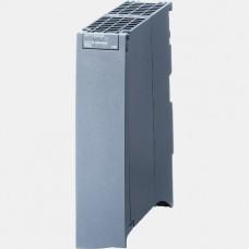 Moduł komunikacyjny SIMATIC S7-1500 RS-232 Siemens 6ES7540-1AD00-0AA0