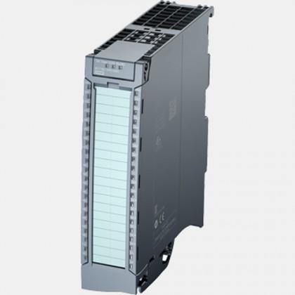 Moduł technologiczny SIMATIC S7-1500 TM TIMER DIDQ 16X24V Siemens 6ES7552-1AA00-0AB0