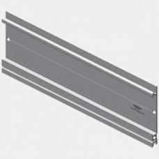 Szyna montażowa SIMATIC S7-1500 482mm Siemens 6ES7590-1AE80-0AA0