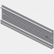 Szyna montażowa SIMATIC S7-1500 530x157x16 Siemens 6ES7590-1AF30-0AA0