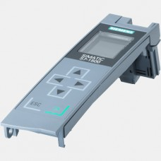 Wyświetlacz SIMATIC S7-1500 Siemens 6ES7591-1AA00-0AA0
