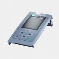 Wyświetlacz SIMATIC S7-1500 Siemens 6ES7591-1BA00-0AA0