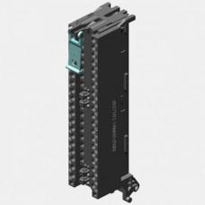 Listwa przyłączeniowa śrubowa SIMATIC S7-1500 Siemens 6ES7592-1AM00-0XB0