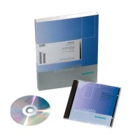 Oprogramowanie SIMATIC STEP 7 Basic V15 Siemens 6ES7822-0AE05-0YA5