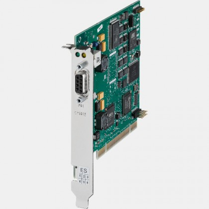 Karta CP 5612 (PCI) SIMATIC S7-1500 Siemens 6GK1561-2AA00