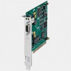 Karta CP 5711 (PCI) SIMATIC S7-1500 Siemens 6GK1561-2AM00