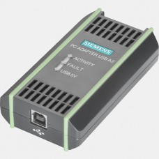 PC adapter USB A2 SIMATIC S7-1500 Siemens 6GK1571-0BA00-0AA0