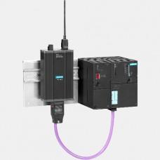 Szyna DIN 35mm SIMATIC S7-1500 Siemens 6GK1571-1AA00-0AH0