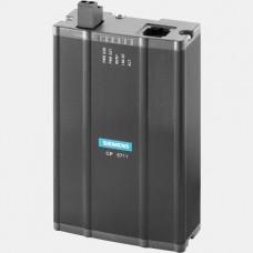 Procesor komunikacyjny 5711 (USB) SIMATIC S7-1500 Siemens 6GK1571-1AM00