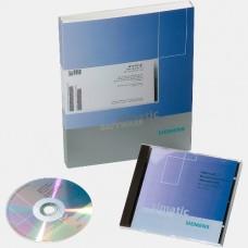 Oprogramowanie OPC serwer dla sieci Profibus Siemens 6GK1704-5CW64-3AE0