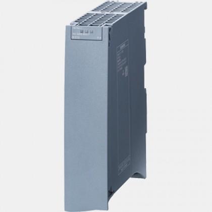 Moduł komunikacyjny SIMATIC S7-1500 1542-1 Siemens 6GK7542-1AX00-0XE0