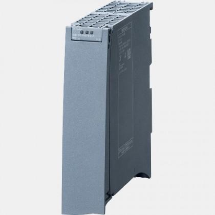 Moduł komunikacyjny SIMATIC S7-1500 15V DC Siemens 6GK7542-5FX00-0XE0