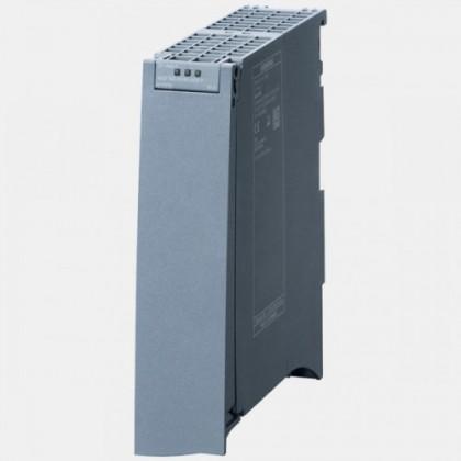 Moduł komunikacyjny SIMATIC CP 1543-1 Siemens 6GK7543-1AX00-0XE0