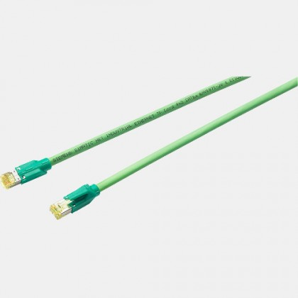 Kabel Ethernet (zarobiony) SIMATIC S7-1500 Siemens 6XV1870-3QN25