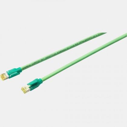 Kabel Ethernet (zarobiony) SIMATIC S7-1500 Siemens 6XV1870-3QN35