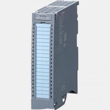 Moduł wagowy SIMATIC S7-1500 SIWAREX WP521 Siemens 7MH4980-1AA01