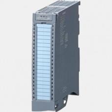 Moduł wagowy SIMATIC S7-1500 SIWAREX WP522 Siemens 7MH4980-2AA01